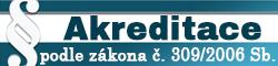banner-akreditace