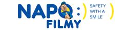 banner-NAPO filmy